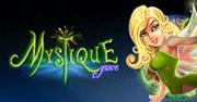 Игровой автомат Mystique Grove