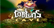 Goblins-Cave