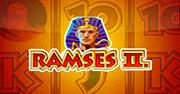 Ramses-II
