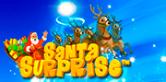 Santa-Surprise