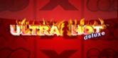Ultra-Hot-Deluxe