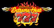 Игровой автомат Retro Reels Extreme Heat