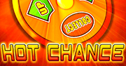 Игровой автомат Hot Chance