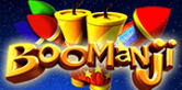 Игровой автомат Boomanji