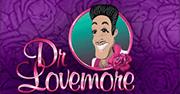 Игровой автомат Dr. Lovemore