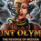 Игровой автомат Mount Olympus – Revenge of Medusa
