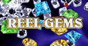 Игровой автомат Reel Gems