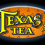 Texas Tea